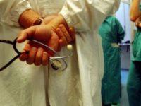 """Prestazioni sanitarie bloccate in Basilicata. M5S:""""Situazione delicata soprattutto per i pazienti oncologici"""""""