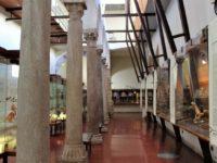 """Riaprono al pubblico i Musei Provinciali del Salernitano. Strianese:""""Volano fondamentale per la ripresa"""""""