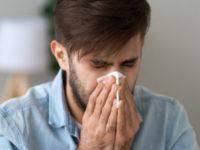 """""""In salute: consigli utili"""". Allergie o raffreddore? Come riconoscere le differenze"""