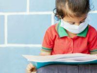 Riapertura del prossimo anno scolastico in Campania. Vincenzo De Luca incontra i pediatri