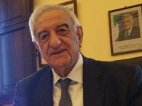 """""""A cittadini, amici e avversari, nel ricordo del nostro Sindaco"""". Lettera della famiglia di Rocco Giuliano"""
