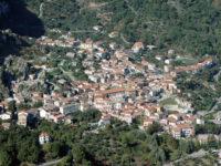 Sospensioni idriche a Sant'Angelo Le Fratte. Il Sindaco disciplina il consumo di acqua con un'ordinanza