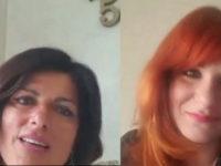 """Fase 2, dal 18 maggio riaprono i parrucchieri. L'hairstylist Liliana Tierno: """"Pronta a ricominciare"""""""