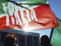 """Esclusione Comuni """"Zona Rossa"""" dal Decreto Rilancio. Forza Italia: """"Conte e De Luca ignorano il Sud"""""""