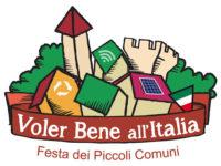 """Il Comune di Sanza aderisce all'iniziativa """"Voler Bene all'Italia"""" in occasione della Festa della Repubblica"""