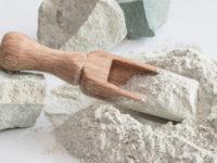 Farmacia 3.0 – le proprietà disintossicanti della zeolite