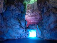 Dopo 115 giorni di stop il 1° luglio riaprono in tutta la loro bellezza le Grotte di Pertosa-Auletta