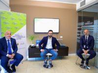 Ritorna in digitale la Borsa Mediterranea della Formazione e del Lavoro. Ecco le novità della II edizione