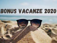 Decreto Rilancio: bonus vacanze, contributo fino a 500 euro – a cura dello Studio Viglione Libretti
