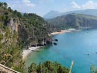 """Campania al 9° posto tra mete turistiche. Consiglieri regionali M5S:""""Settore in ginocchio,50mila disoccupati"""""""