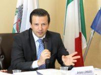 FederCepi Costruzioni sottoscrive il Patto per l'Export con il Ministero degli Affari Esteri