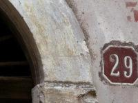 Il 15 giugno al via a Sala Consilina il rifacimento della numerazione civica