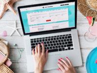 Una casa sicura per le vacanze? Ecco come evitare una truffa online con le 8 regole della Polizia Postale