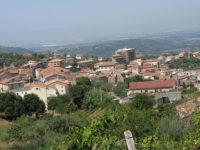 Ore di apprensione ad Albanella per la scomparsa del giovane Francesco D'Angelo