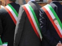 """""""Amministratori sotto tiro"""". Nel report 2019 citati i casi di Roscigno, Vietri di Potenza e Muro Lucano"""