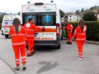 L'azione durante l'emergenza Covid e tanti progetti futuri per l'ANPAS Vola Sassano