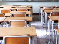 """Covid-19 e Scuola. Duro attacco dalla Regione Campania: """"Il Piano del Ministero è irricevibile"""""""