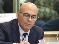 """""""In Basilicata lockdown politico per la Sanità, sconforto per la comunità"""". La denuncia del consigliere Braia"""