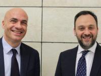 """""""Poste Italiane garantisca servizi puntuali in Basilicata"""". L'appello dei consiglieri Braia e Polese"""