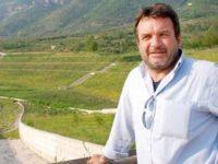 Il mondo della cultura e delle imprese chiede candidatura di Michele Buonomo al Consiglio regionale campano