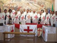 Teggiano: domani la donazione di tablet per le famiglie bisognose da parte dei Cavalieri Templari Dianum