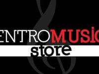 """Padula: da Centro Musica Store speciale promozione """"Scuola"""" su tutti gli strumenti musicali"""