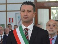 Il consigliere comunale di Salerno Donato Pessolano aderisce ad Italia Viva