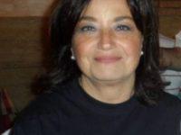 """Sala Consilina: L'avv. Elisabetta Giordano:""""La chiusura del Tribunale uno scippo di dignità. Basta errori"""""""
