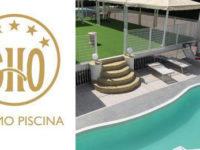 Atena Lucana: promozioni in piscina per un'estate speciale al Grand Hotel Osman
