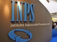 INPS. Al via domani nuovi meccanismi di automazione per gestione domande Cassa Integrazione Covid