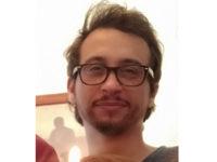 Ore di apprensione a Brienza per la scomparsa del 29enne Luigi Cucciolillo