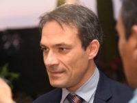 """Campania in zona rossa. Maraia (M5S):""""De Luca ha la responsabilità di aver malgovernato la sanità regionale"""""""
