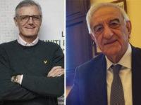 Scomparsa di Rocco Giuliano. Il cordoglio del sindaco di Brienza, paese di origine del compianto politico