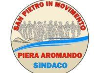 """L'opposizione di San Pietro al Tanagro interviene sull'ultimo Consiglio comunale:""""Maggioranza a pezzi"""""""