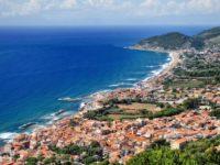 """La """"Via del mare"""" in condizioni precarie. Il sindaco di Castellabate scrive al Presidente della Provincia"""