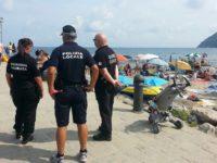 Spiagge Sicure 2020. Sottoscritto in Prefettura a Salerno l'accordo con i Sindaci di 9 Comuni