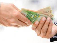 Pagamento in contanti, nuovo limite – a cura dello Studio Viglione Libretti