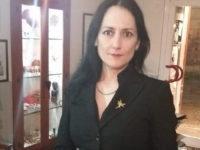Tragedia nel Barese. Perde la vita in un incidente stradale donna originaria di Sanza