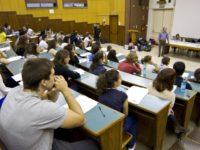 Master e formazione per universitari e laureati. In Basilicata contributi per oltre 1 milione di euro