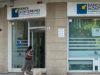 """Banca Monte Pruno. Crescita record e nuovo look per la Filiale di Salerno, Albanese: """"Enorme soddisfazione"""""""