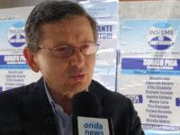 """Sant'Arsenio: il sindaco Pica ritira le dimissioni. """"Mi riservo di valutare la situazione amministrativa"""""""
