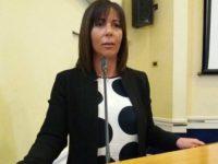 """Concorso Regione Campania. Imma Vietri (FdI):""""De Luca fa solo propaganda,nessuna assunzione prima di un anno"""""""