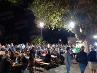 """Emergenza Covid-19. Annullata ad Arenabianca di Montesano la 19esima edizione de """"La Festa della Collina"""""""