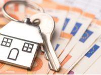 Contributi sui mutui prima casa dalla Regione Campania – a cura dello Studio Viglione Libretti