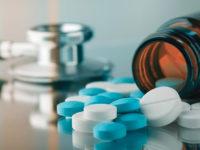 """""""In salute: consigli utili"""". Uso degli antibiotici, assumerli in modo sbagliato ne riduce l'effetto"""