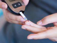 """""""In salute: consigli utili"""". Il diabete, patologia cronica più diffusa al mondo.Attenzione allo stile di vita"""
