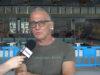 San Rufo:alla Metasport al via i Centri estivi per bambini e ragazzi. Intervista al Direttore Donato Alberico