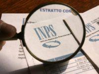 A marzo e aprile cassa integrazione per più della metà delle imprese italiane. I dati in uno studio dell'INPS