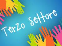 Covid-19. Dalla Regione Campania oltre 6 milioni di fondi per il Terzo Settore destinati al post emergenza