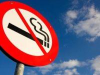 Regione, il Codacons chiede di vietare il fumo nei luoghi pubblici all'aperto